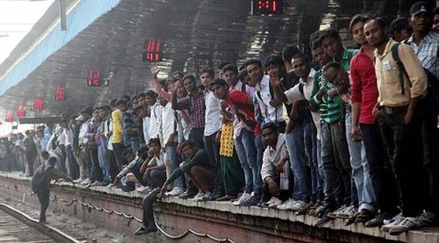 RRB Group C, D exams 2018: Why candidates given distant exam centres? Railways clarifies