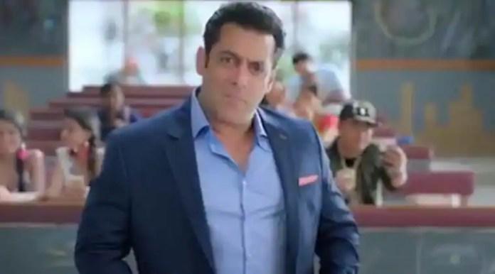 salman khan bigg boss 12 promo