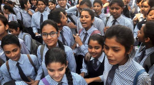Bihar BSEB 10th Compartmental result HIGHLIGHTS: Class 10 re-exam result declared, websites to check