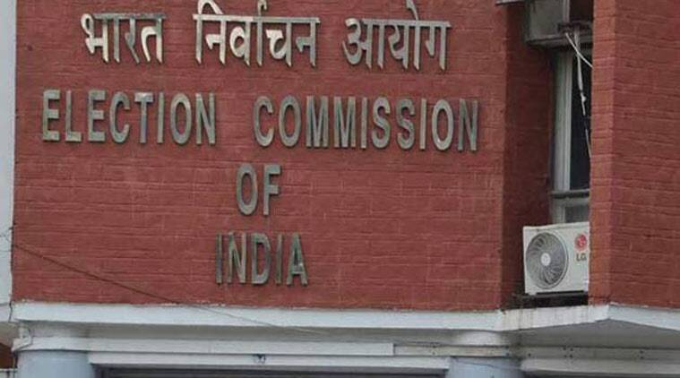 Ec Acts Against 'fake News' On Ls Poll Schedule, Asks Delhi Police To Probe