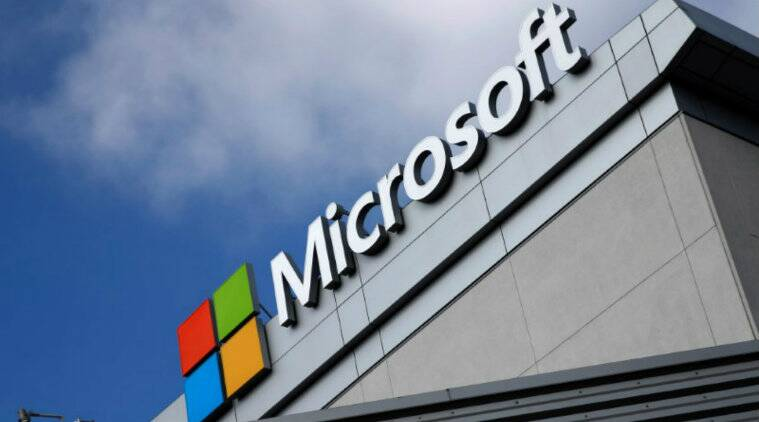 Microsoft changing the program refurbish strategy, will also start offered extended confidence updates for Windows 7