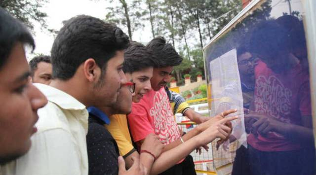Bihar BSEB 10th Compartmental result released, check at bsebssresult.com