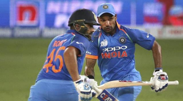 India vs Pakistan, Asia Cup 2018 Highlights: India beat Pakistan by 9 wickets