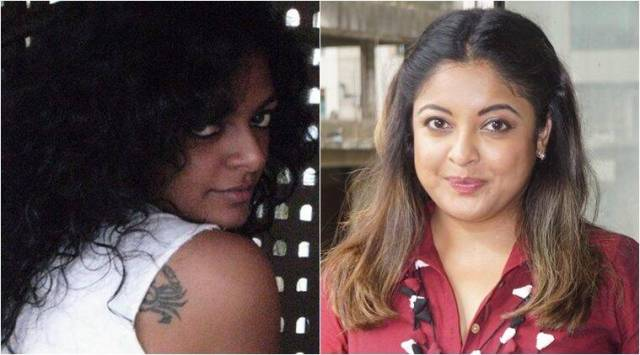 Horn OK Please assistant director backs Tanushree Duttas harassment claims