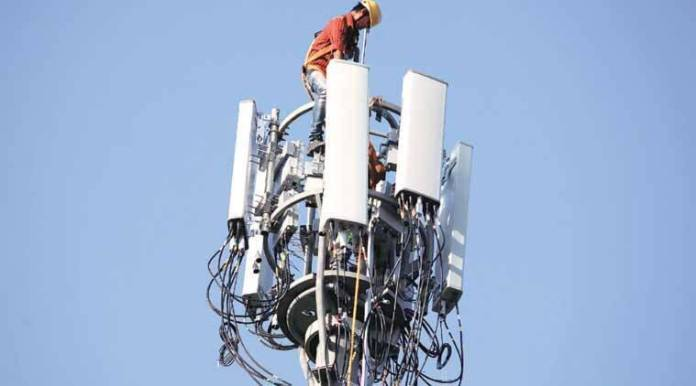 TRAI, mobile network teseting, telecom operators, Reliance Jio, TRAI network operation guidelines, Jio mobile service operations, Department of Telecom, TRAI recommendations, mobile telephony, telco circles  'Import duty hike may add to telcos' financial stress' telecom infra copy