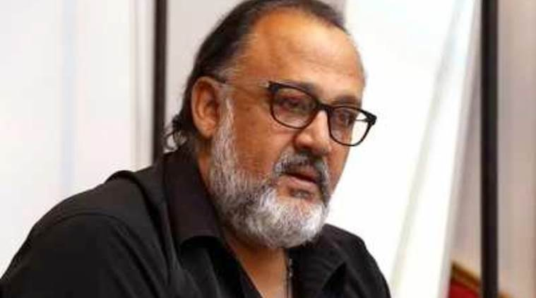 Alok Nath's wife submits complaint to register defamation case against VintaNanda