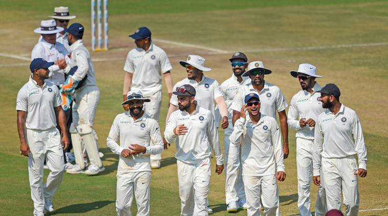 India vs West Indies 2nd Test Live Cricket Streaming, IND vs WI Live Score Streaming: When and where to watch IND vs WI 2nd Test?