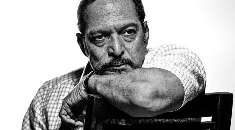 Nana Patekar walks out of Housefull 4 amid sexual harassment allegations