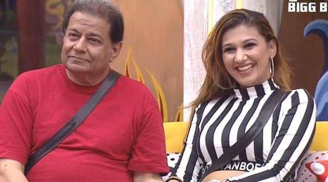 Bigg Boss 12: No eviction again, Anup Jalota sent to secret room