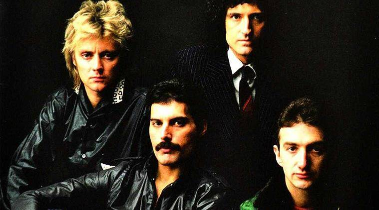 Before You Go For Bohemian Rhapsody Here S Some Trivia On