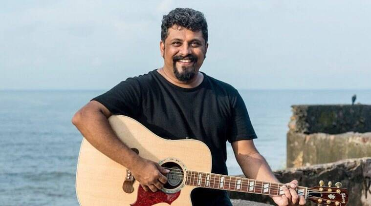 Raghu Dixit accused of sexual harassment, singer apologises