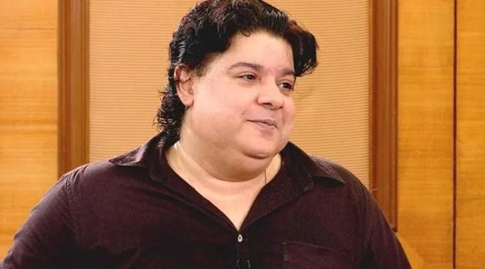 #MeToo: After Akshay Kumar cancels shoot, Sajid Khan steps down as director of Housefull 4