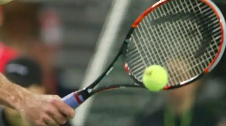aita, davis cup, itf, india pakistan davis cup, india davis cup, tennis news