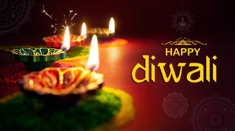 diwali, diwali 2018, happy diwali, happy diwali 2018, happy diwali images, happy diwali wishes, diwali wishes, diwali wallpapers, happy diwali wallpapers, diwali puja muhurat, diwali puja time, diwali puja vidhi, diwali puja time, diwali puja time in delhi, diwali puja muhurat 2018, diwali puja mantra, diwali puja samagri, diwali celebration, diwali news, diwali india, diwali in india, diwali live news