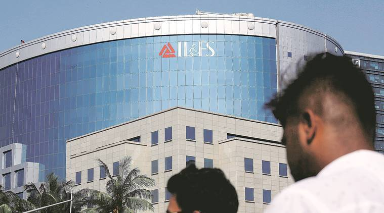 Ed May Summon Top Il&fs Officials