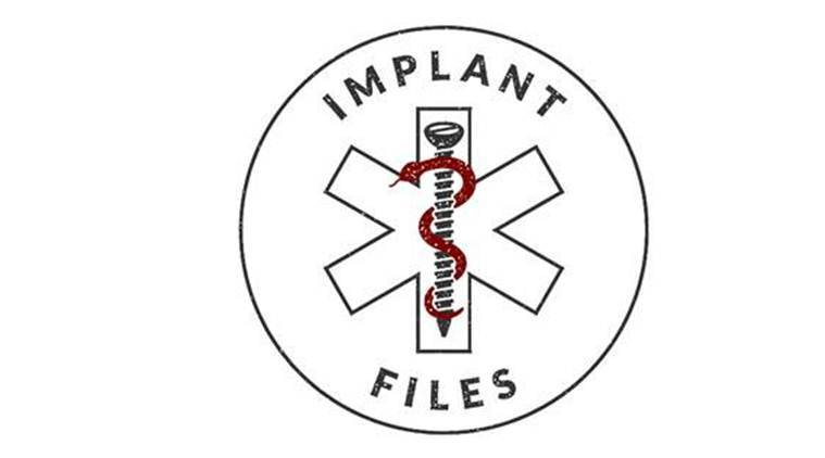 #ImplantFiles: Law on medical devices has waited 12 years