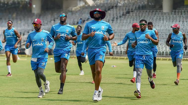 India Vs West Indies 3rd T20 Live Cricket Score, Ind Vs Wi