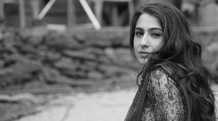 Sara Ali Khan: My Endeavour Is To Be Most Real Person