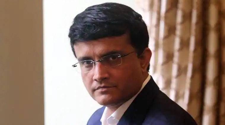 CAB president Sourav Ganguly is the advisor of Delhi Capitals.