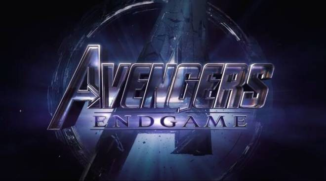 avengers endgame trailer takeaways