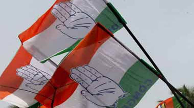 Gujarat: Congress Lays Out Pre-poll Events