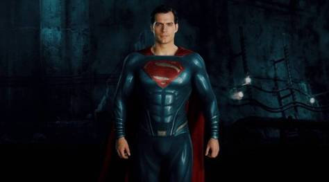 Image result for superman henry cavill