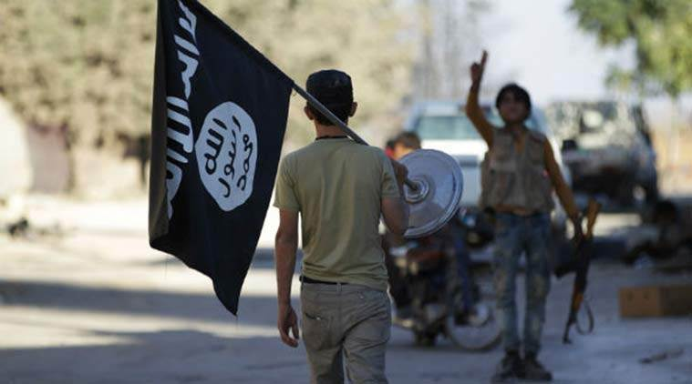Kerala: Two Years After Girl 'joined Is', Her Sister Among 10 Missing