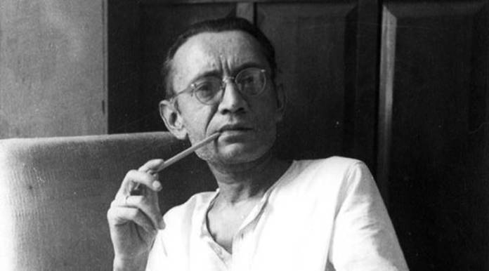 Image result for Pity of Partition; Life and works of Sadanth Manto
