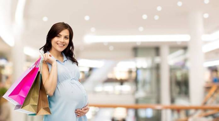8 maternity clothing brands for moms-to-be to check out   Parenting  News,The Indian Express