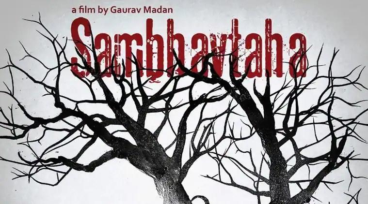 Sambhavtaha, Tungrus Win Big At Critics Choice Short Film Awards