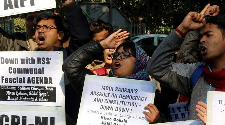 Explained: Why Assam, Northeast Are Angry