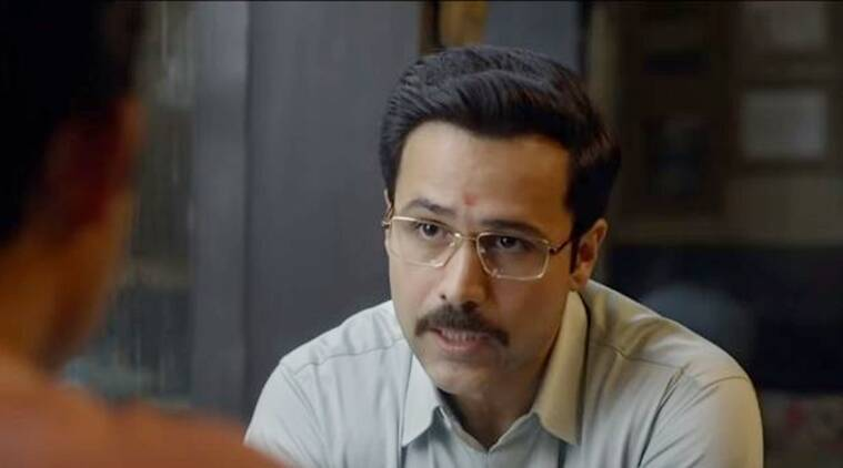 Why Cheat India Box Office Collection Day 1: Emraan Hashmi Starrer Earns Rs 1.71 Crore