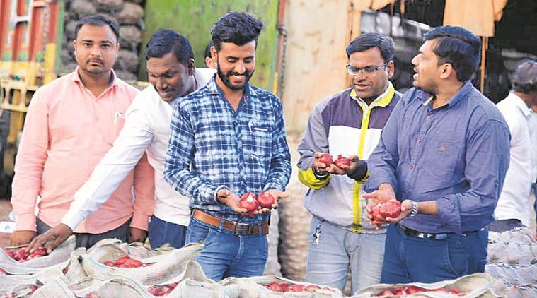 Farmers' Collectives: Taking Farmer Producer Organisations Beyond 'romance' To 'relationships'