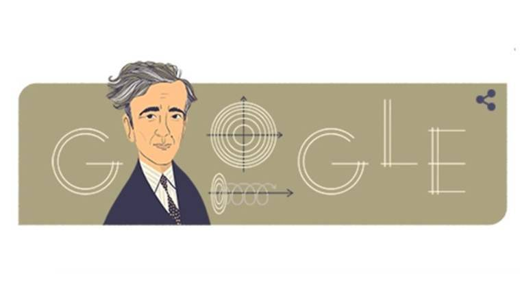 Lev Landau: Google Doodle Honours The Theoretical Physicist On 111st Birth Anniversary