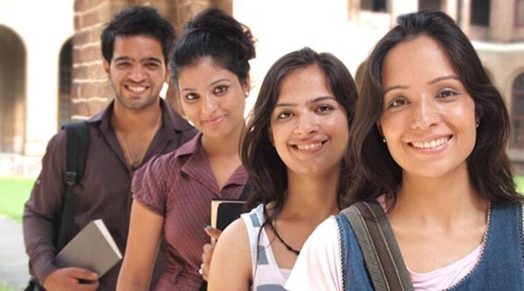 Icai Ca Foundation, Cpt, Ca Final Results To Be Declared Tomorrow, How To Check