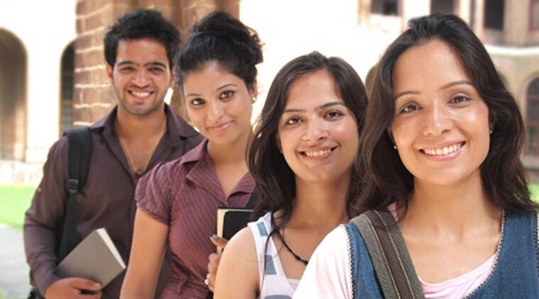 Jee Main 2019 Results Live Updates: Check Toppers' List, Cut-off