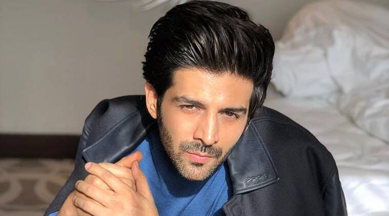 Luka Chuppi Has A Different Take On Live-in Relationships: Kartik Aaryan