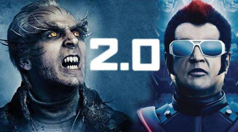 2.0 Receives Golden Reel Award Nominations In Two Categories