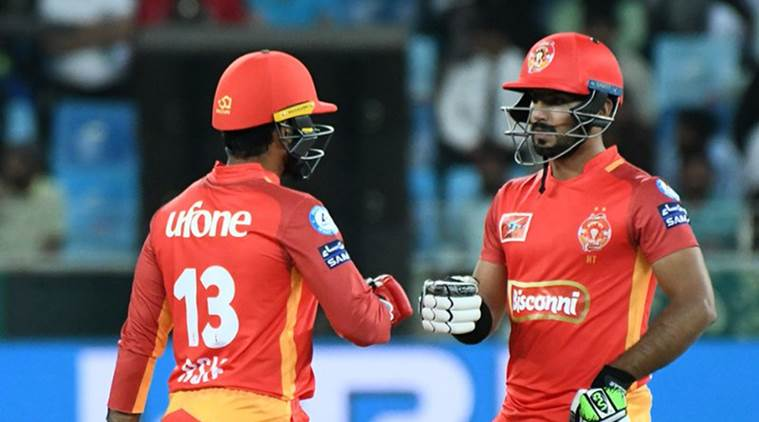 Psl 2019, Islamabad United Vs Multan Sultans Live Cricket Streaming: What Time Is Islamabad United Vs Multan Sultans?