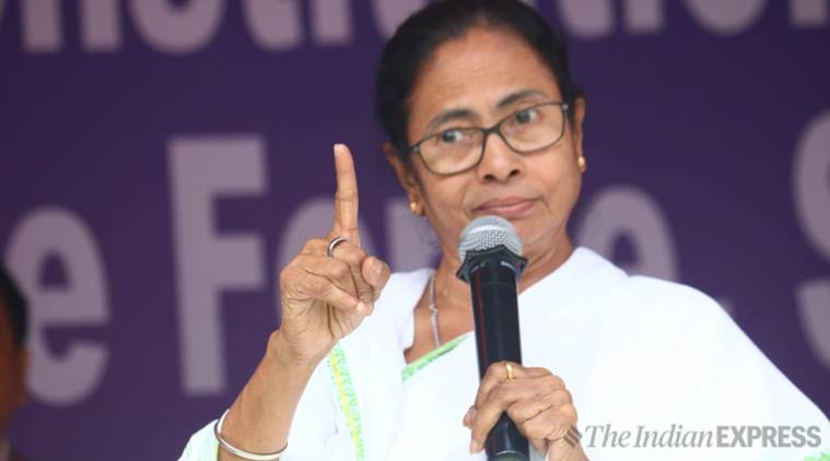 'Sarma took Rs 3 cr from us': Mamata shares letter by Saradha Group owner