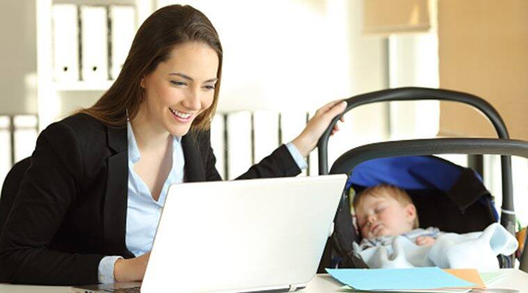 Are You A Millennial Mom? Look Out For These 7 Signs
