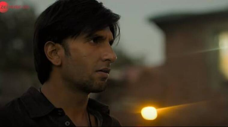 Gully Boy Box Office Collection Day 2: Ranveer Singh Starrer Is Making The Right Kind Of Noise