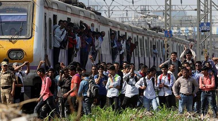 Rrb Alp, Technician Cbt 2 Answer Key 2019 Live Updates: Answer Key To Be Released Soon, How To Download