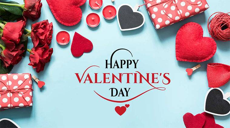 Happy Valentine S Day 2019 Gift Ideas For Husband Wife