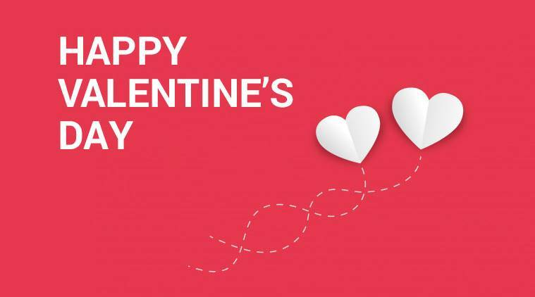 Happy Valentine S Day 2019 Wishes Status Quotes Images