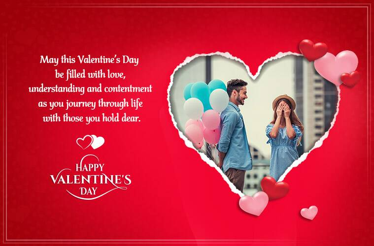 Sorrow Wallpapers With Quotes Happy Valentine S Day 2019 Wishes Images Quotes Status