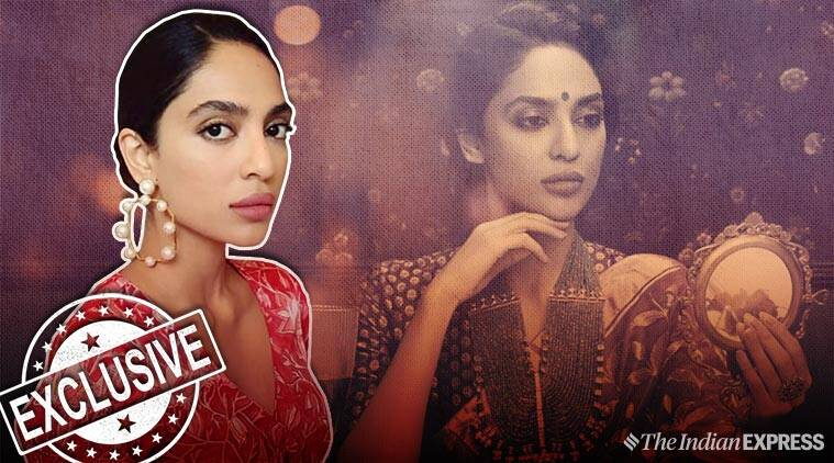 Made In Heaven Actor Shobita Dhulipala: I Thrive In Playing Characters That Are More Conflicted Than I Am