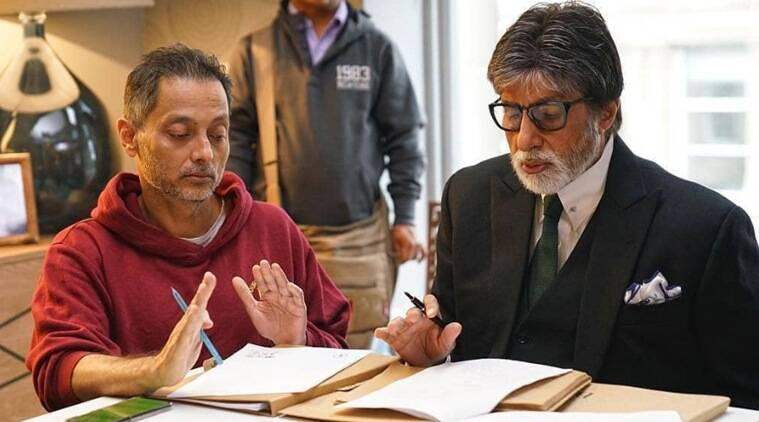 Badla Box Office Collection Day 17: The Sujoy Ghosh Directorial Earns Rs 74.79 Crore