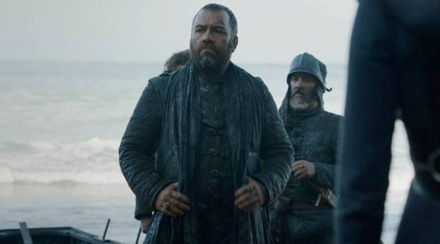 brendan cowell game of thrones actor joins avatar