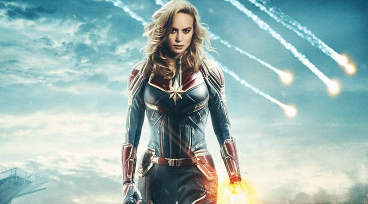captain marvel: five questions we hope the film answers